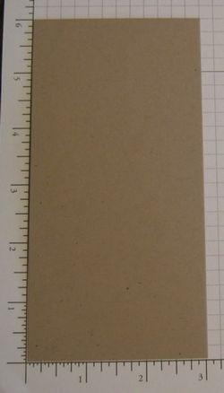 Pic 1 cut card stock