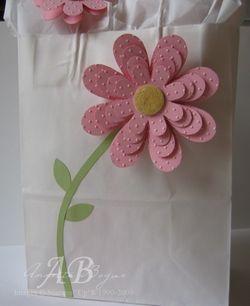 FlowerFoldsBagFront