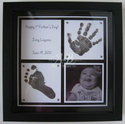 Chase Fathers Day Gift