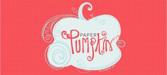 http://stampwithannette.typepad.com/.a/6a00d834d9c8ae69e201a3fcd28a4e970b-pi