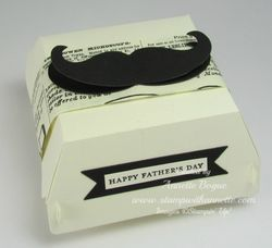 Hmbgr Box_double mustache