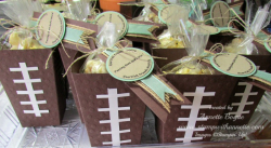 Popcornbox_football1